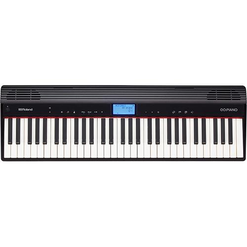 GO:PIANO – Roland Asia Pacific