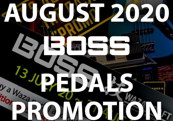 BOSS-PEDAL-AUGUST-PROMO