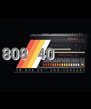 Roland-808-Day-2020